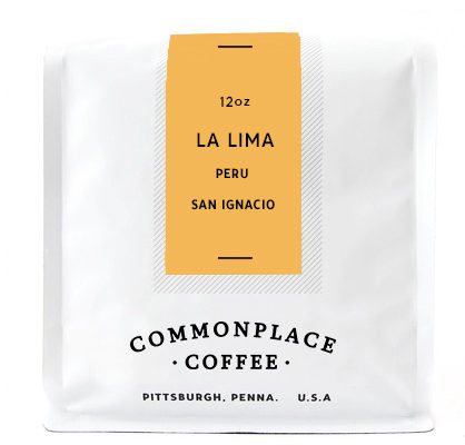 La Lima_Front 2